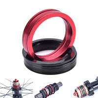 Bottom Brackets accessories GXP Adapter wave washer 0.5mm for Road Mountain T Gc