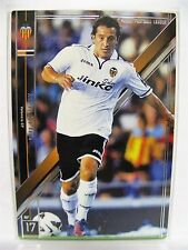 Panini Football League	PFL	02	STAR	053	Andres	Guardado	Valencia	Holo insert