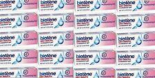BIOTENE Oral DRY MOUTH GEL 1.5oz( 20 TUBES ) FRESH PHARMACY STOCK! PRIORITY ***