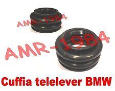 CUFFIA SOFFIETTO SNODO  TELELEVER BMW  R1200 GS - R1200 GS ADVENTURE
