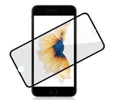 100 original protector de pantalla cristal templado para Samsung Galaxy J3 2016
