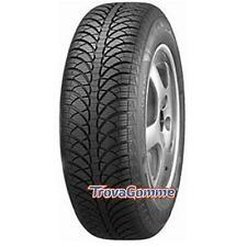 PNEUMATICI GOMME FULDA KRISTALL MONTERO 3 MS 6PR 195/60R16C 99/97T  TL INVERNALE