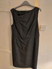 Smart Laura Ashley dress, size 18