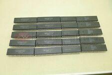 Homebrew DIY    Z80 & 6809  CPU IC kit  with SRAM ROM, VDP, PSG etc