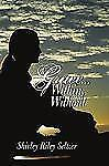 Grace . . . Within and Without: A Novel