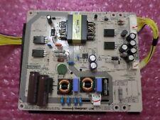 Grundig  Netzteil board ZUV194R-06/J2001/ZUT140723  Grundig 40 GFB 6722