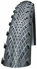 Schwalbe Furious Fred Evo Folding Tubeless Tyre with Ready Pacestar 415 g (57-55