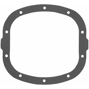 For Chevrolet S10  Astro  Pontiac Firebird Rear Differential Cover Gasket