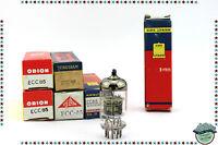 ECC85 Vacuum Tube, Valve, Röhren, NOS, NIB. x1