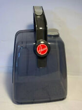 Hoover Spin Scrub 50 Carpet Cleaner Water Tank Container Ships Free!