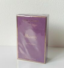 BNIB Miller Harris Blousy 50ml EDP Spray for Women