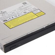 Panasonic uj-265 Blu-ray graveur pour pc et mac-slot dans LOAD Drive 12.7 Bulk