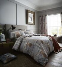 Catherine Lansfield Country Animal Print Bedding Sets & Duvet Covers