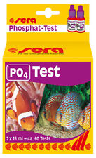 sera Phosphat-Test (PO4), 15 ml