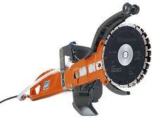 Husqvarna K3000 Electric Cut n Break Saw w/ EL10 CnB Blades - Free Shipping