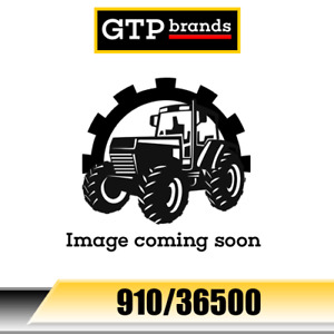 910/36500 - CABLE BRAKE FOR JCB - SHIPPING FREE