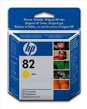 Cartucce inkjet Originale per stampanti HP