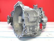 Schaltgetriebe PGT Seat Leon, Leon SC, Leon ST, 6-Gang, 2-Jahre Gewährleistung