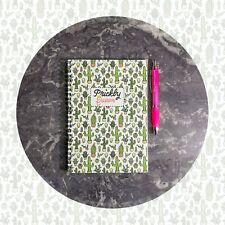 A5 FOOD DIARY 3MTH  COMPATIBLE WITH SLIMMING WORLD �Ÿ''�ŸŒ�COVER 56