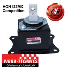 Honda Accord CL7, CL9 (02 on) Vibra Technics Rear Engine Mount Race HON122MX