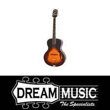 Epiphone Masterbilt Century ZENITH Classic VS Guitar Acoustic Electric ETZ2VSNH1