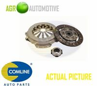 COMLINE COMPLETE CLUTCH KIT OE REPLACEMENT ECK066
