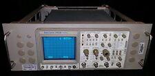TEKTRONIX 2465B 400MHz Analog OSCILLOSCOPE