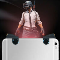 Gaming Trigger Cell Phone Game for PUBG Controller Gamepad Shooting Games