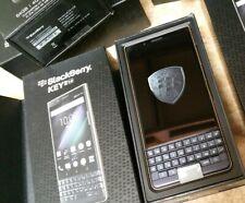 Verizon BlackBerry Key2 Le - 64Gb - Bbe100-5 Champagne (Unlocked) (Dual Sim)