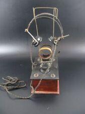 Autres radios et TSF de collection