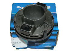 Mercedes CLUTCH RELEASE BEARING (THROWOUT TOB) OEM SACHS SN3753 0002505515