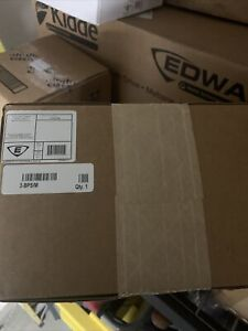 Edwards 3-BPS/M Booster Power Supply