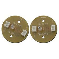 JBJ 28 Gallon Nano Cube HQI Replacement LED (2 Pack)