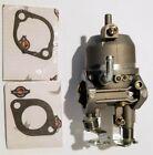 EZGO RXV TXT Valor Carburetor With Kawasaki Engine w/ Intake  Base Gaskets