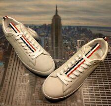 Nike Blazer Low PRM Premium QS Call Me 917 Country Club Size 11 874688 111 New