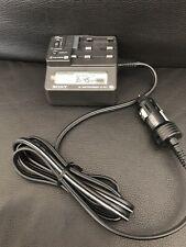 Sony DC-VQ 11 KfZ-Ladegerät