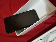 Apple iPhone 7 - 128GB - Black (Total Wireless) A1660 (CDMA + GSM)