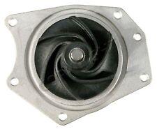 Engine Water Pump Airtex AW7163