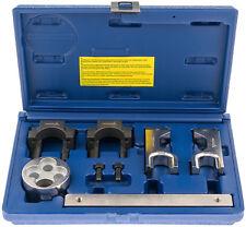 MERCEDES M651 CDi CHAIN ENGINE CAMSHAFT LOCKING CRANK HOLDING TIMING TOOLS