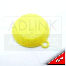 Worcester minimaxx w11b Calentador De Agua Válvula De Agua Diafragma 87005030500