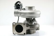 Turbocharger for Toyota Supra 3.0 235HP - 175Kw (1987-1993) 17201-42020 CT26