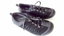 """Women Shoes """"Sneakers""""  Comfortable . Black . SUPERB . NEW ."""