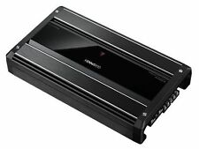 Kenwood X700-5 eXcelon 5-Channel Car Amplifier RB