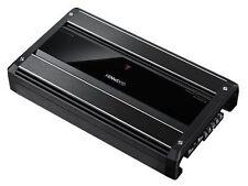 Kenwood X700-5 eXcelon 5-Channel Car Amplifier RB