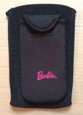 Barbie Phone Arm Band Holder