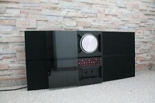 Bang & Olufsen Beosound  Century     CD NEU Stereoanlage B&O