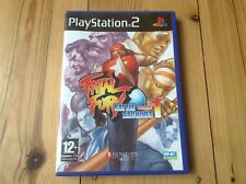Fatal Fury Battle Archives volume 1 playstation 2 Rare pal neo geo ps2 - Uk post