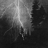 Lubbert Das - Deluge (Hol), Digipack CD (Black Metal from The Netherlands!)