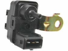 For 1993-1996 Mitsubishi Mirage MAP Sensor SMP 61486YR 1995 1994 1.5L 4 Cyl
