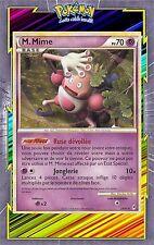 M. Mime - L'appel des Légendes - 29/95 - Carte Pokemon Neuve - Française